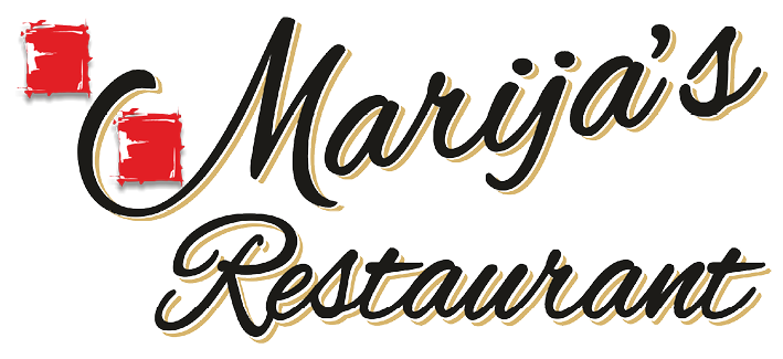 Marijas Restaurant